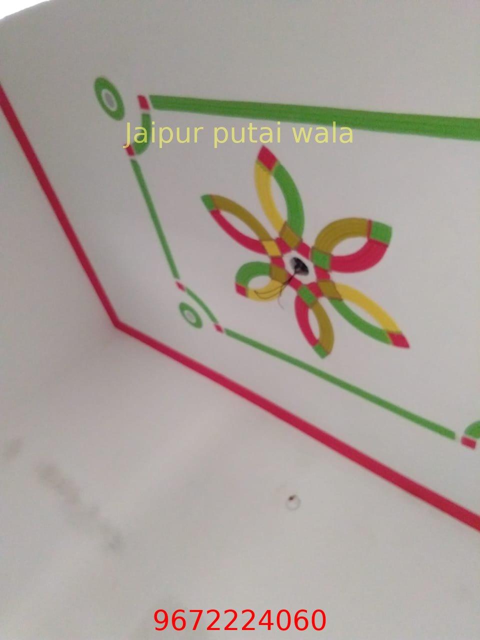 designer-false-ceiling-jaipur-04.jpg