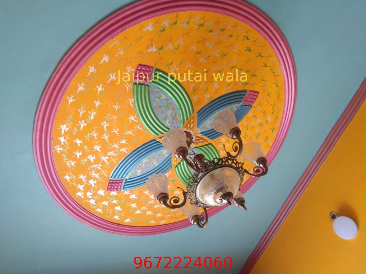 designer-false-ceiling-jaipur-07.jpg