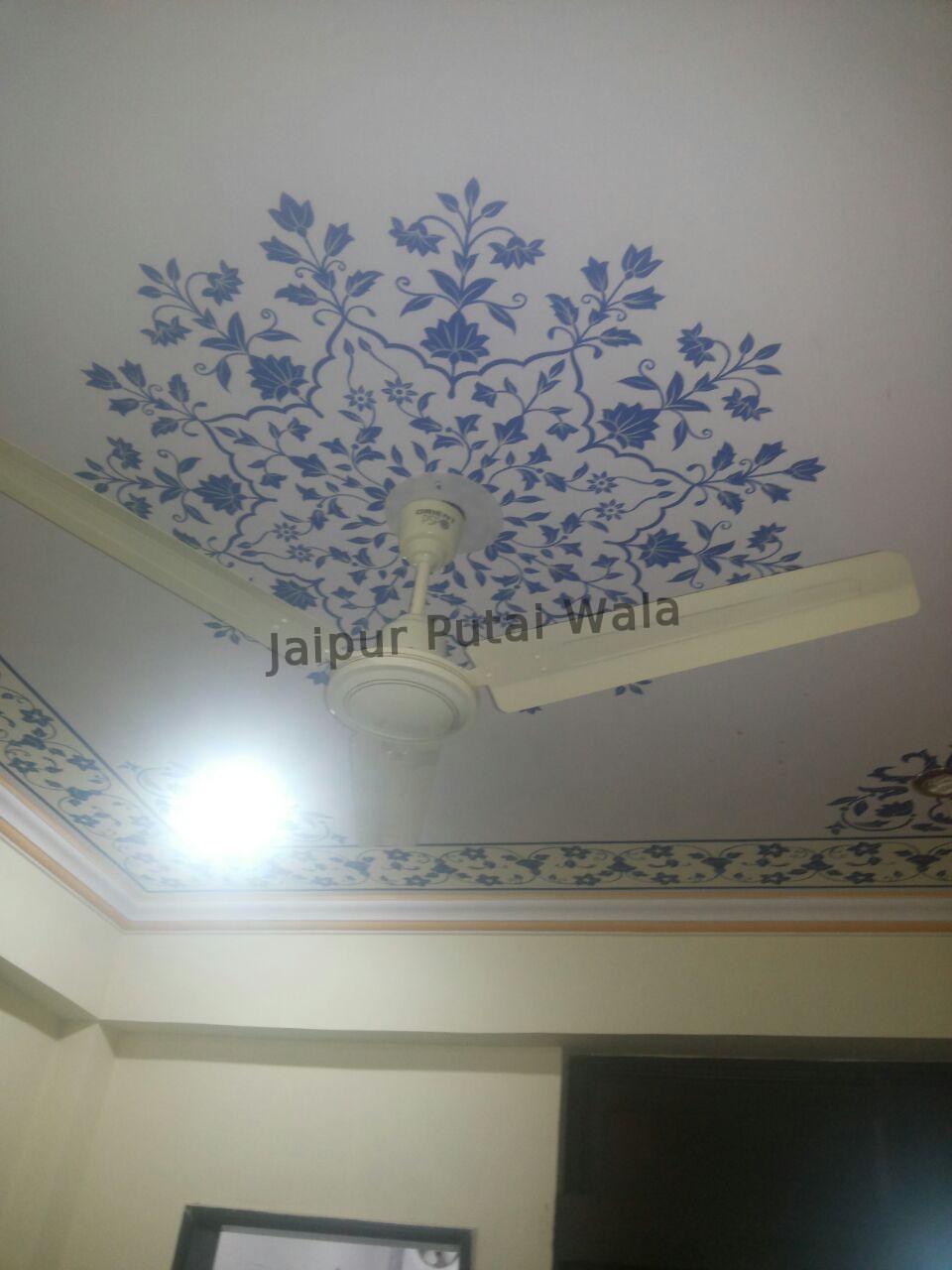 designer-wall-paper-paint-04.jpg