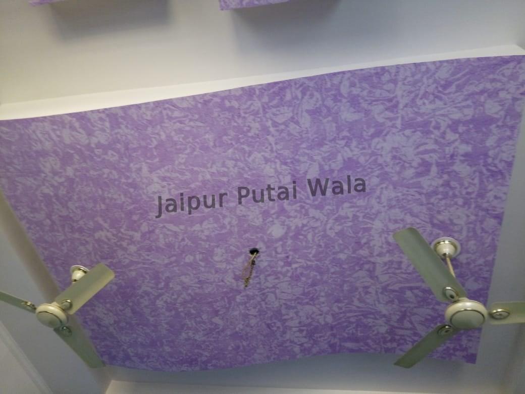 falls-ceiling-textured-painting-jaipur-01.jpg
