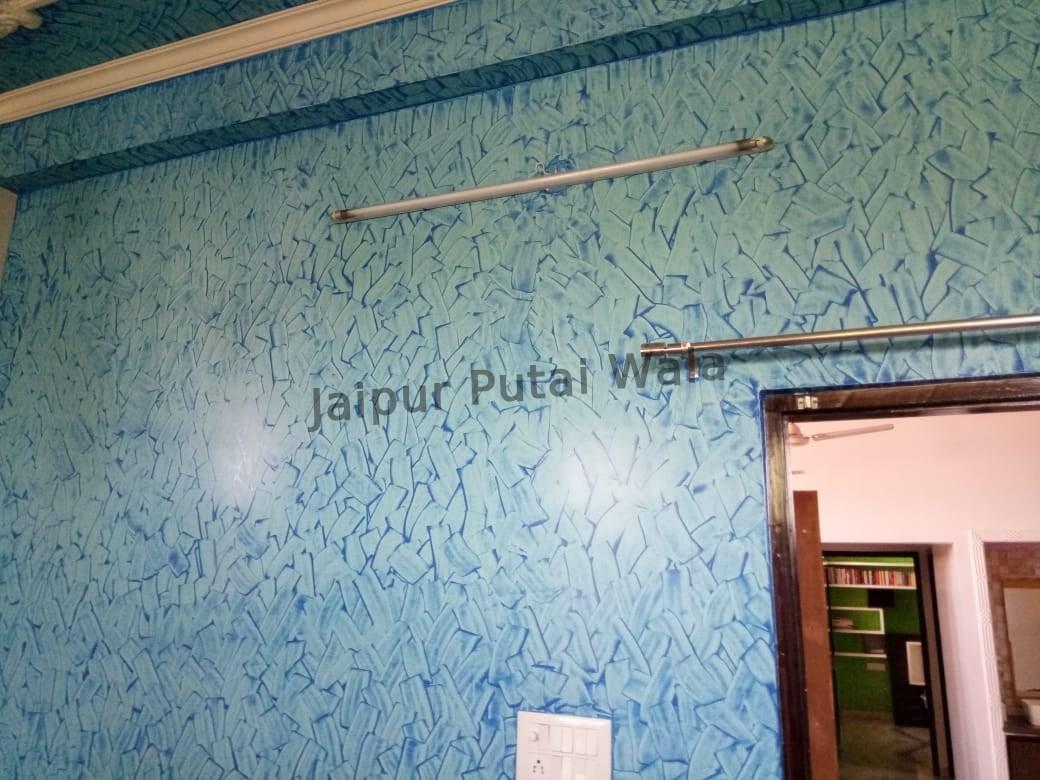 falls-ceiling-textured-painting-jaipur-03.jpg
