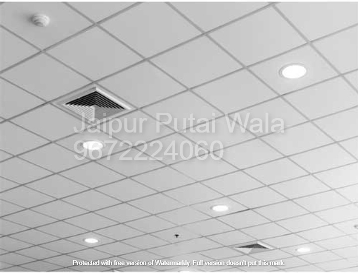 false-ceiling-2-by-2-grid-tiles-1.jpeg