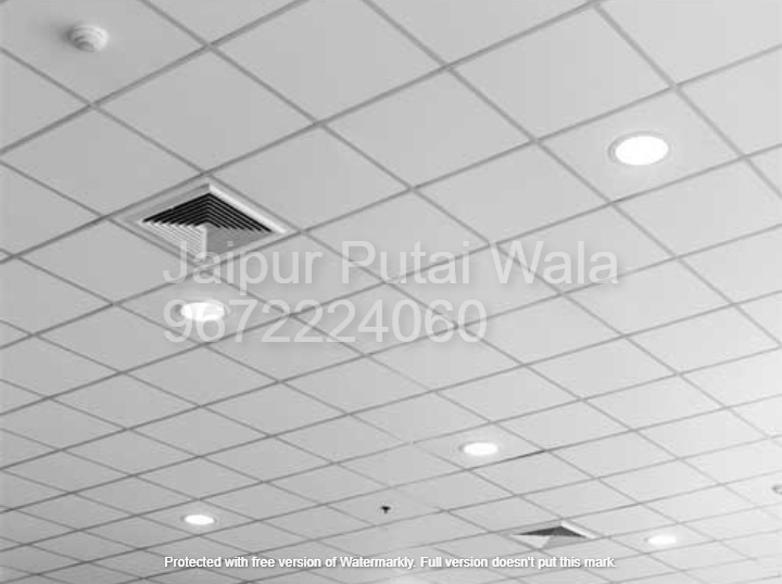 false-ceiling-2-by-2-grid-tiles-2.jpeg