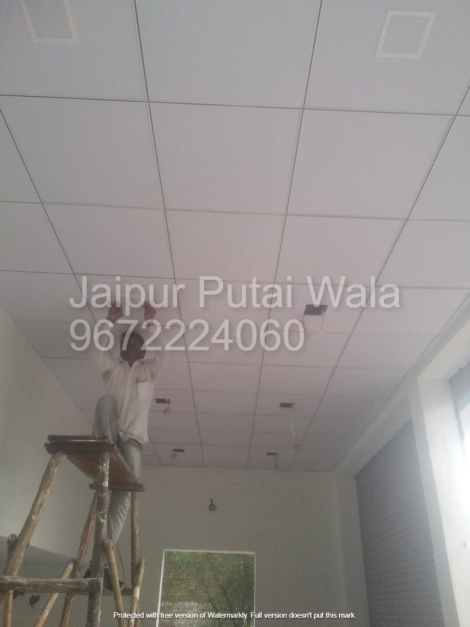 false-ceiling-2-by-2-grid-tiles-5.jpeg