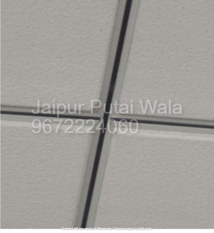 false-ceiling-2-by-2-grid-tiles.jpeg
