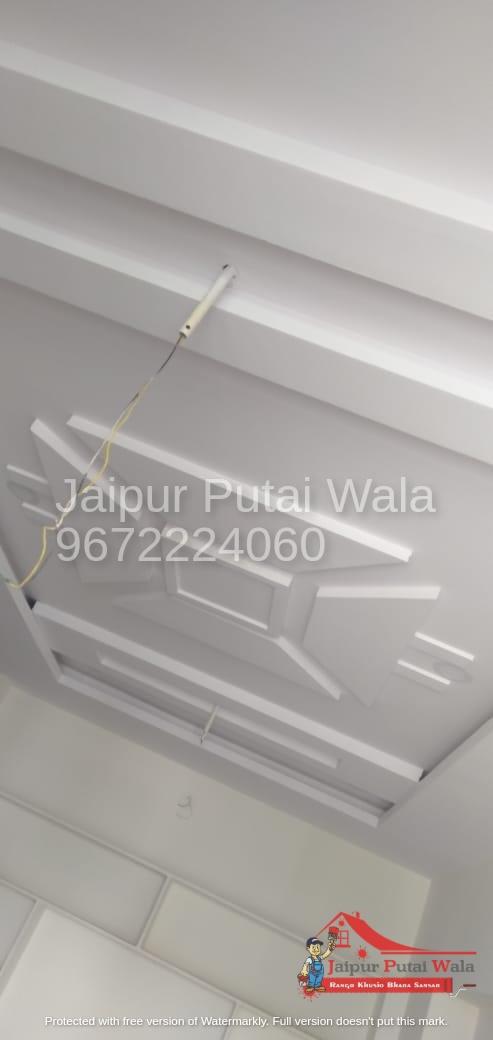 gypsum-false-ceiling-design-bedroom-11.jpeg