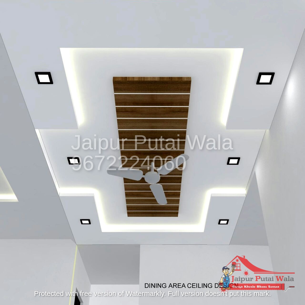 gypsum-false-ceiling-design-bedroom-hall-206.jpeg