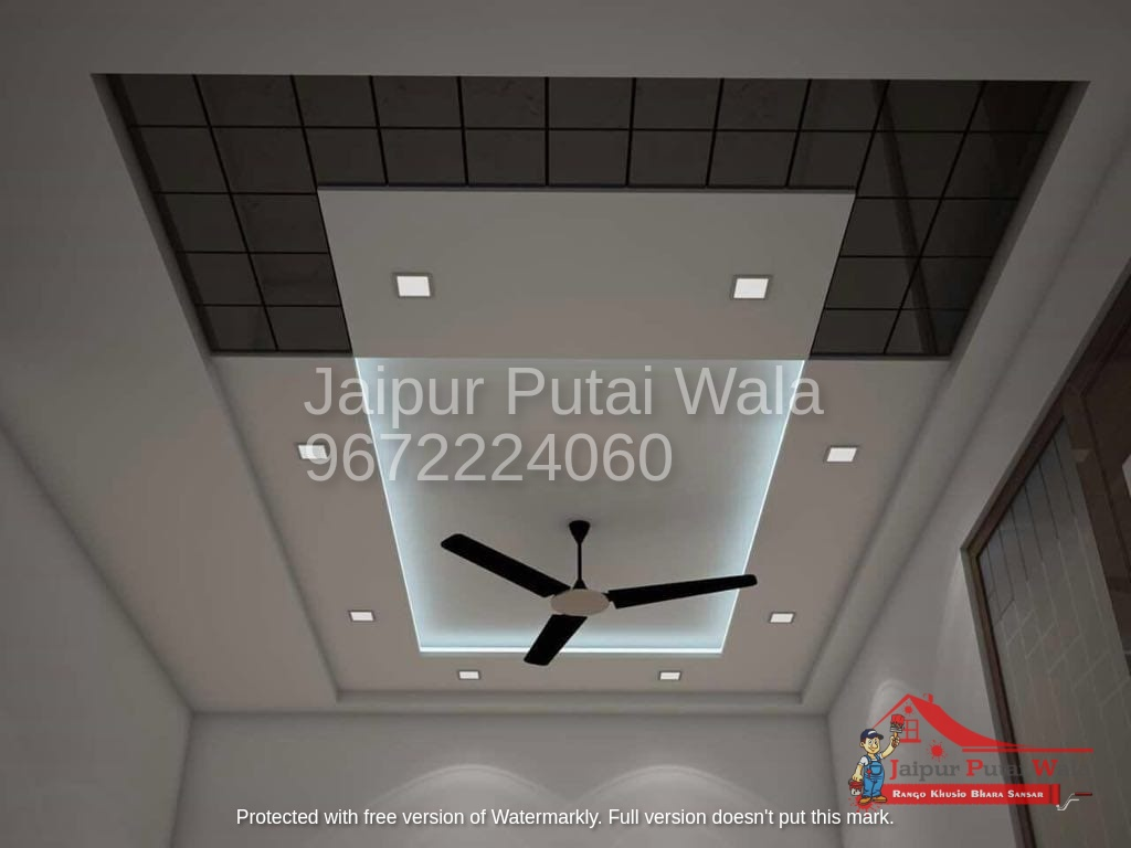 gypsum-false-ceiling-design-bedroom-hall-209.jpeg