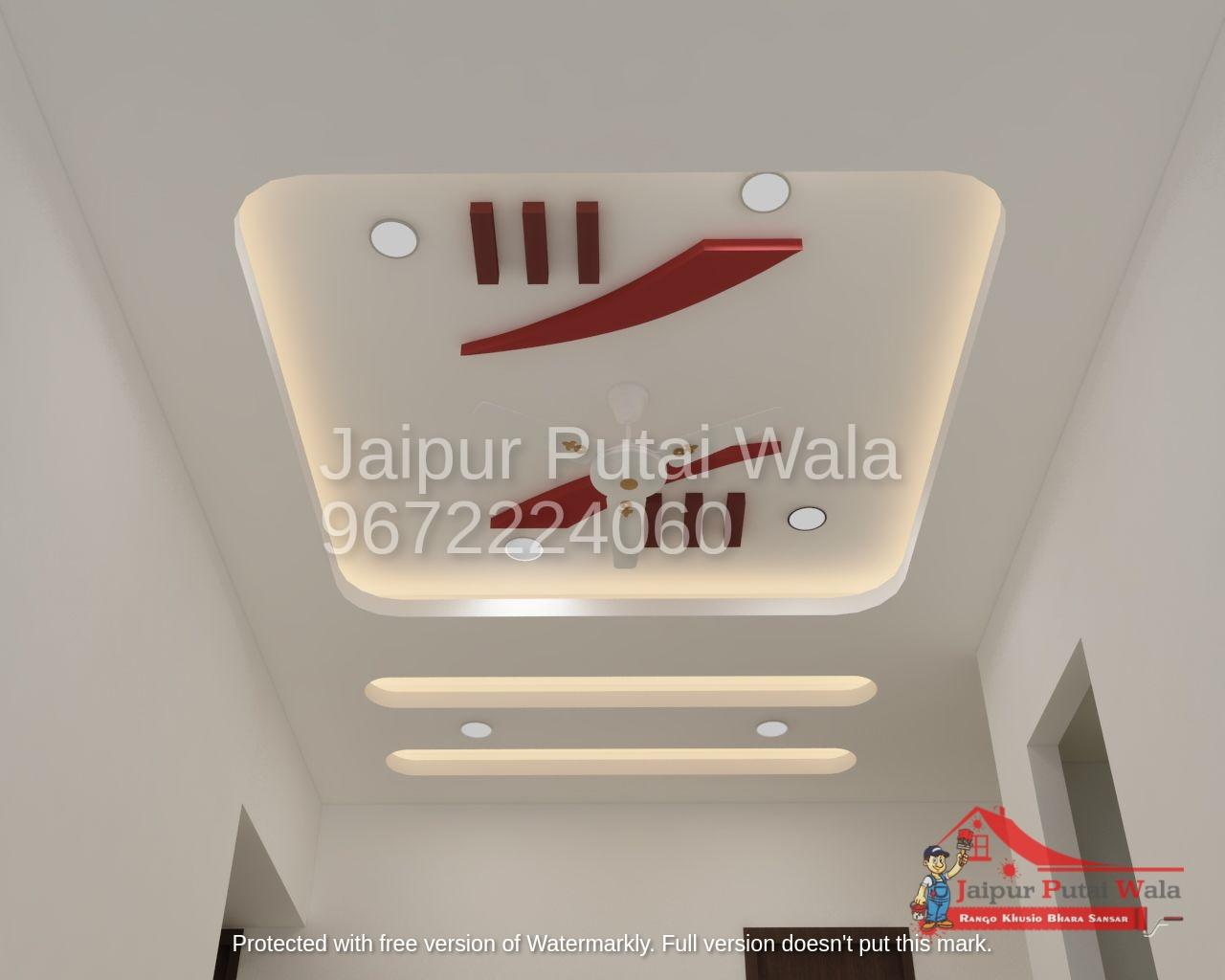 gypsum-false-ceiling-design-bedroom-hall-212.jpeg