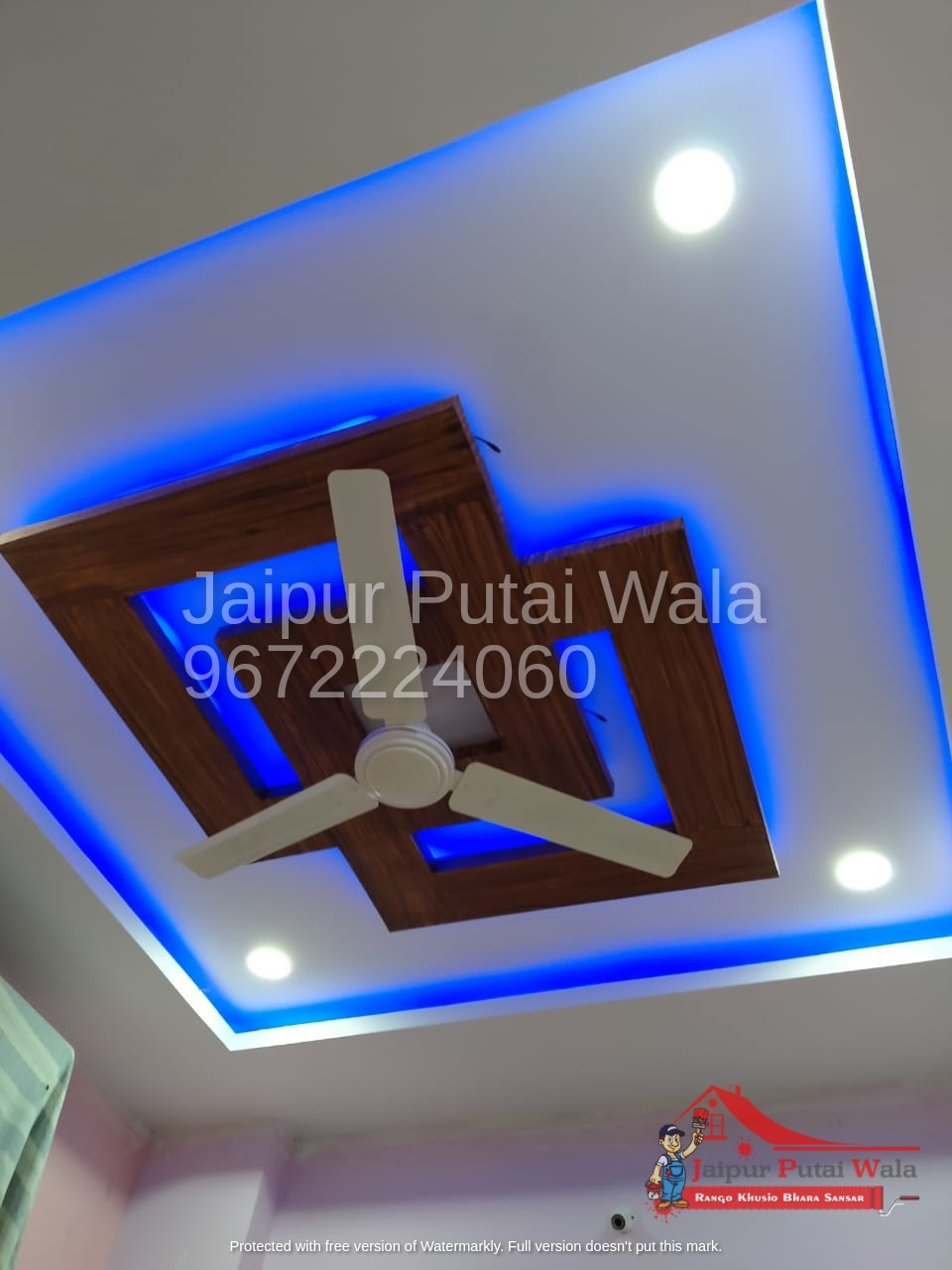 gypsum-false-ceiling-design-bedroom-hall-215.jpeg