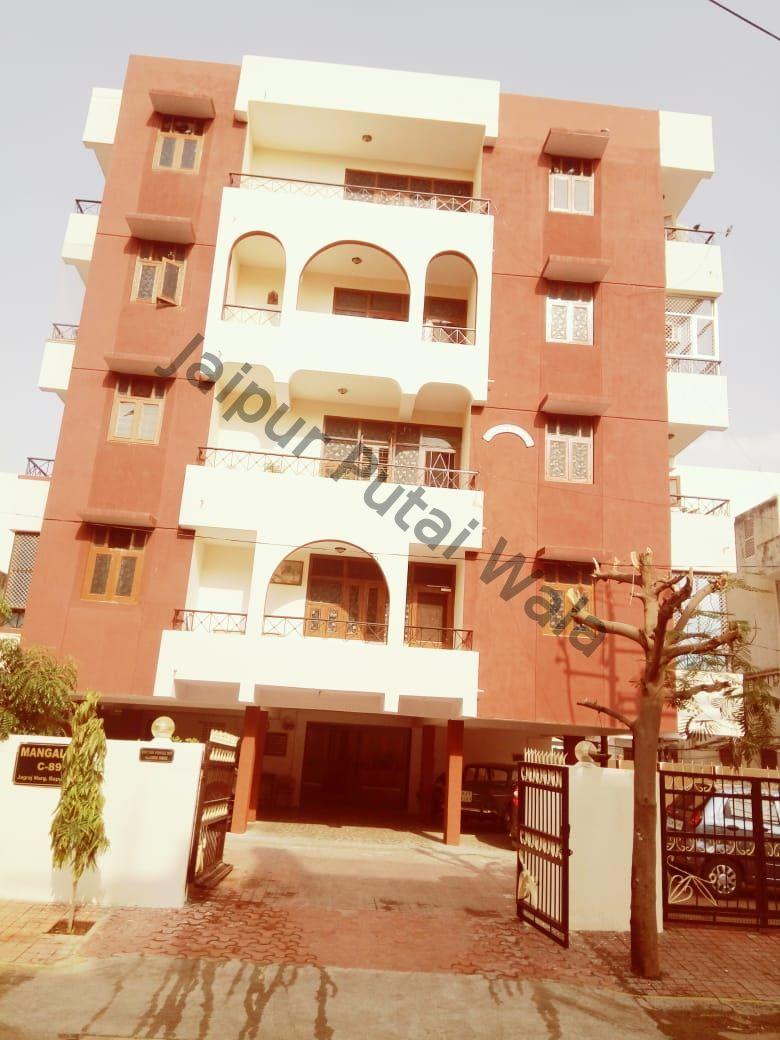house-painting-bapu-nagar-jaipur-completed-1.jpg