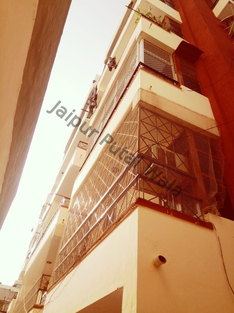 house-painting-bapu-nagar-jaipur-completed-3.jpg
