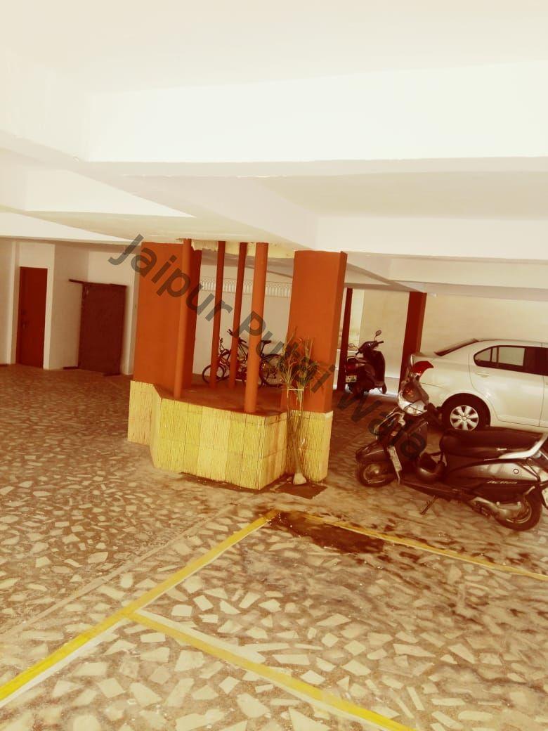 house-painting-bapu-nagar-jaipur-completed-4.jpg