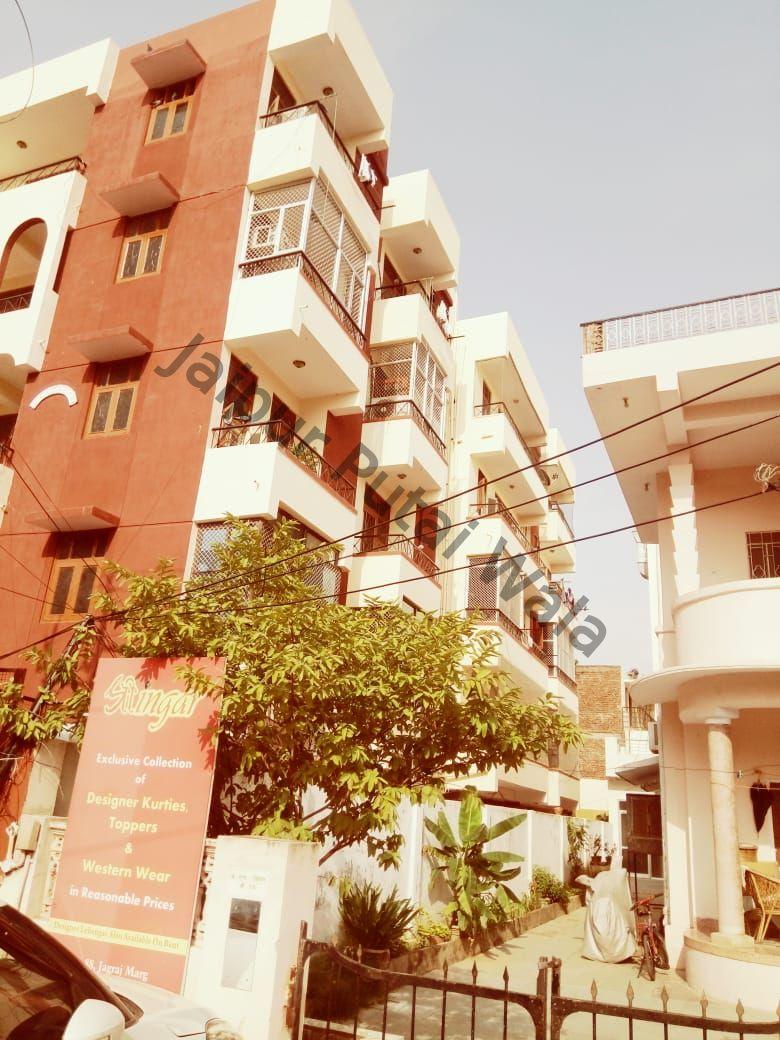 house-painting-bapu-nagar-jaipur-completed-5.jpg