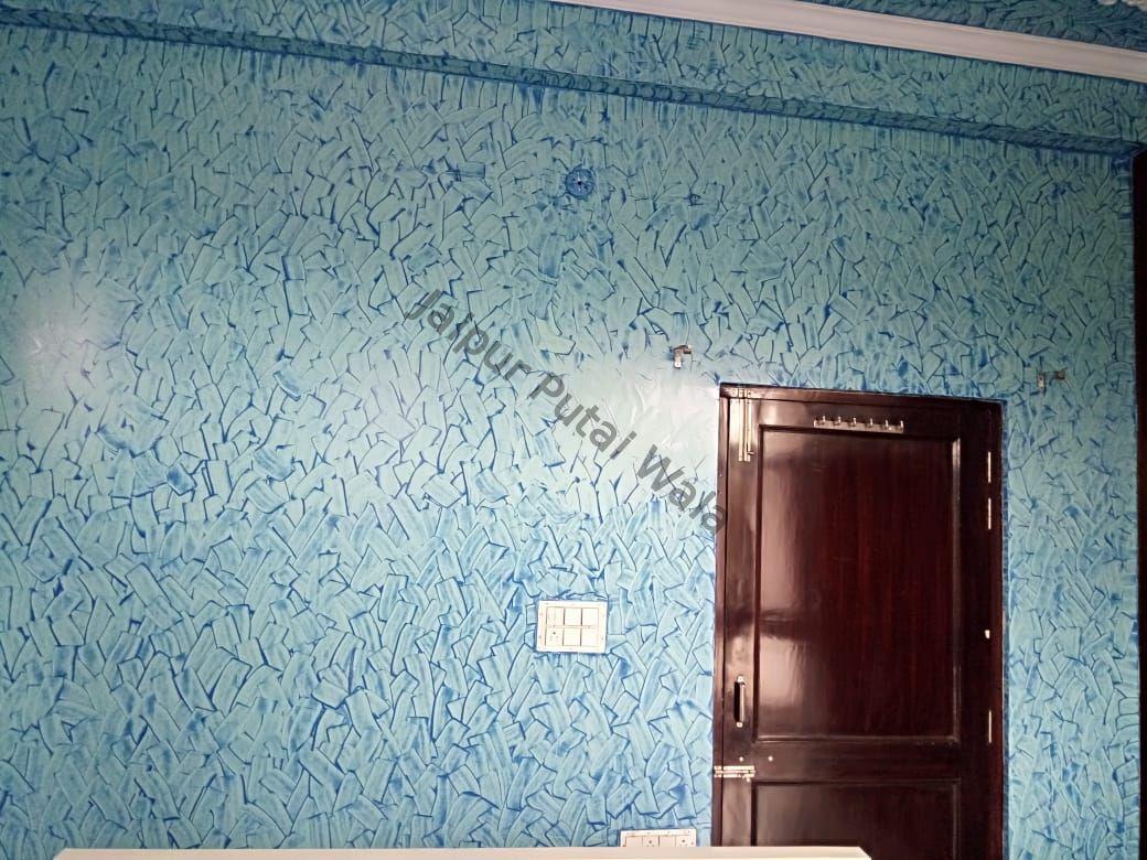 house-painting-textured-painting-dadi-phatak+02.jpg