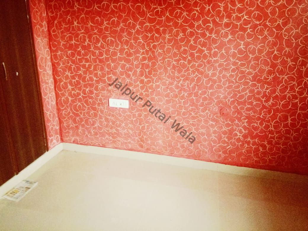 house-painting-textured-painting-dadi-phatak+03.jpg