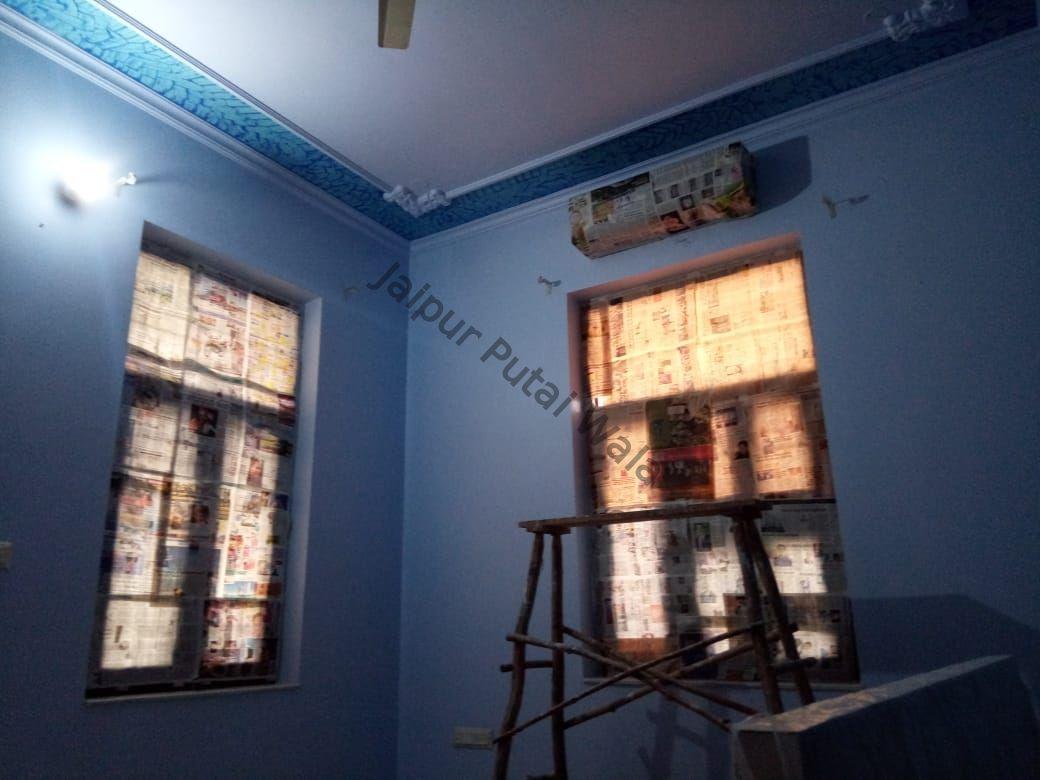 house-painting-textured-painting-dadi-phatak+2.jpg