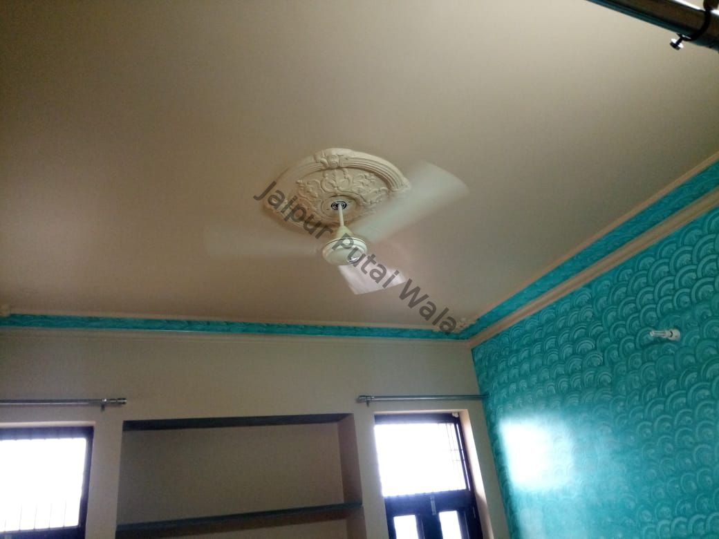 house-painting-textured-painting-dadi-phatak+7.jpg