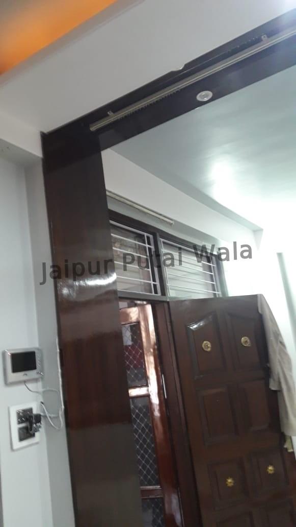interior-paint-vaishali-nagar-jaipur-raj-10.jpg