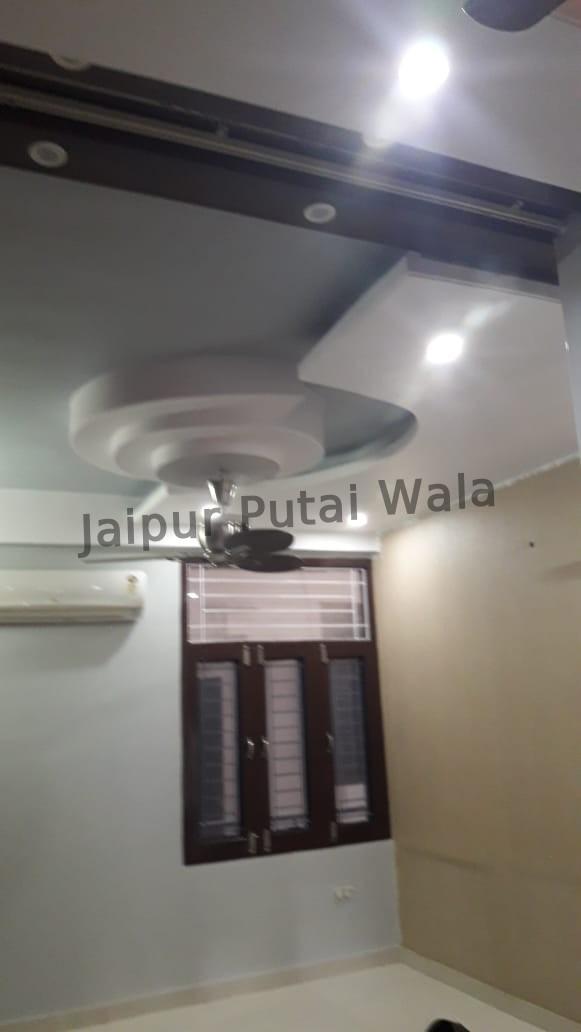 interior-paint-vaishali-nagar-jaipur-raj-11.jpg