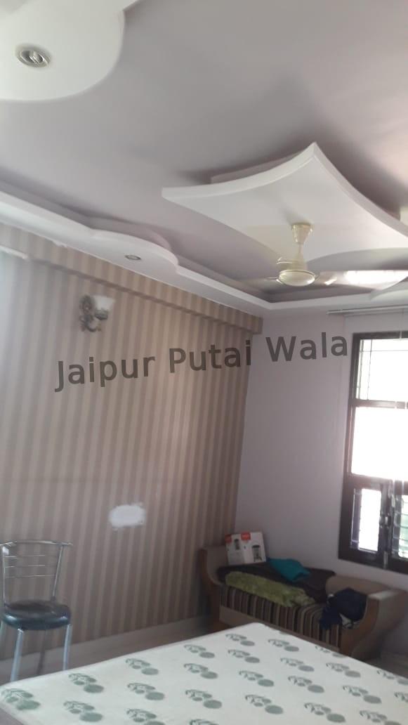 interior-paint-vaishali-nagar-jaipur-raj-12.jpg