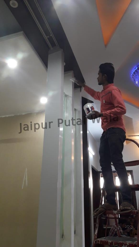 interior-paint-vaishali-nagar-jaipur-raj-13.jpg