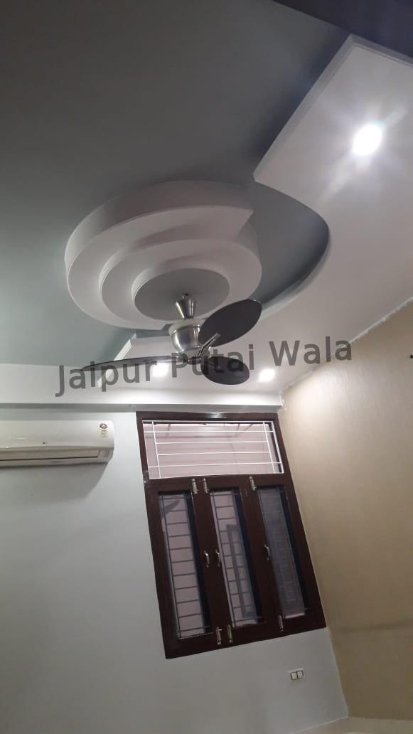 interior-paint-vaishali-nagar-jaipur-raj-15.jpg