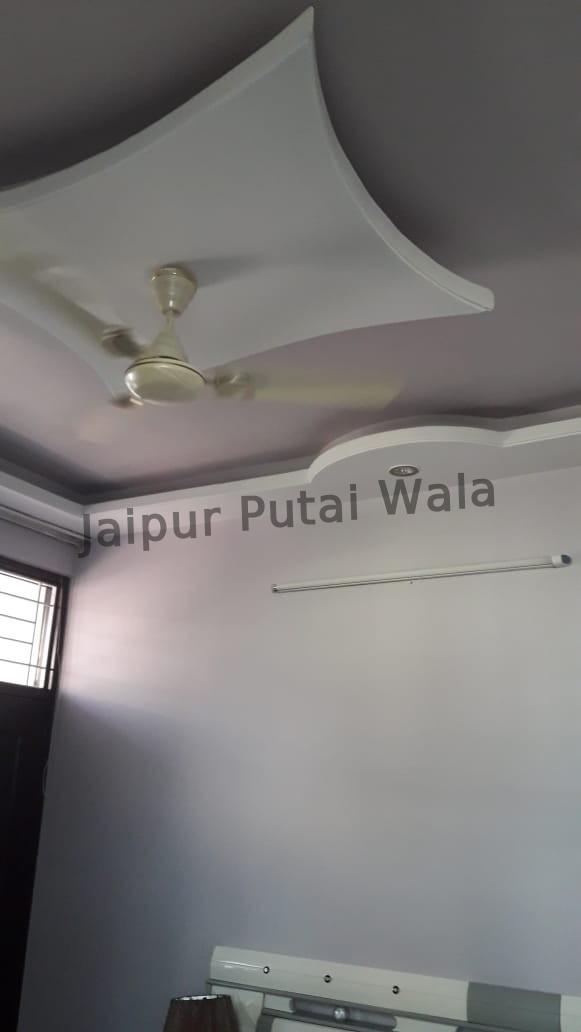 interior-paint-vaishali-nagar-jaipur-raj-16.jpg