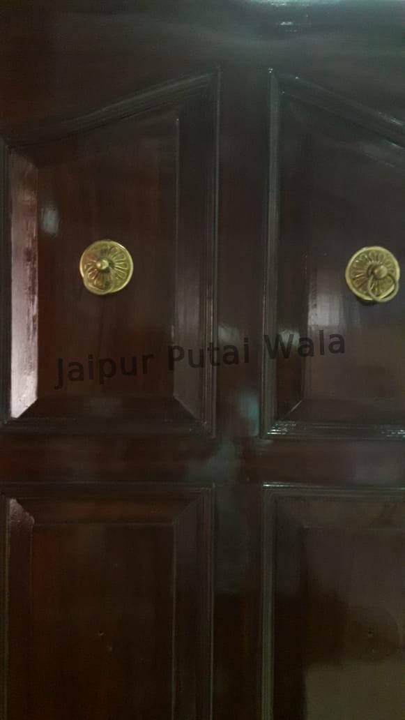 interior-paint-vaishali-nagar-jaipur-raj-17.jpg