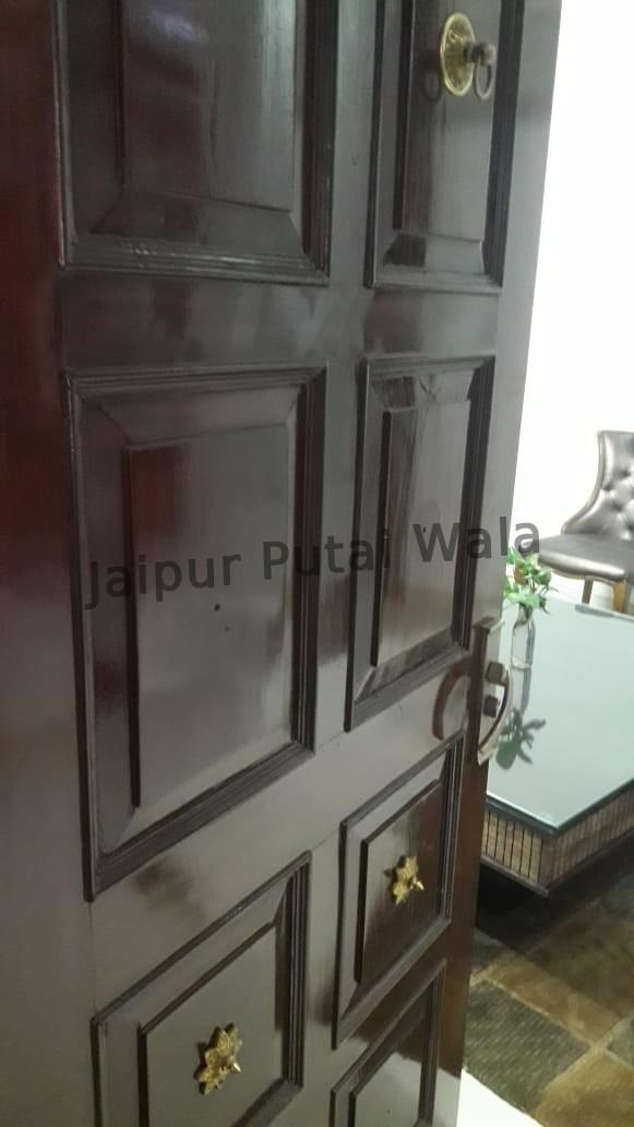 interior-paint-vaishali-nagar-jaipur-raj-2.jpg