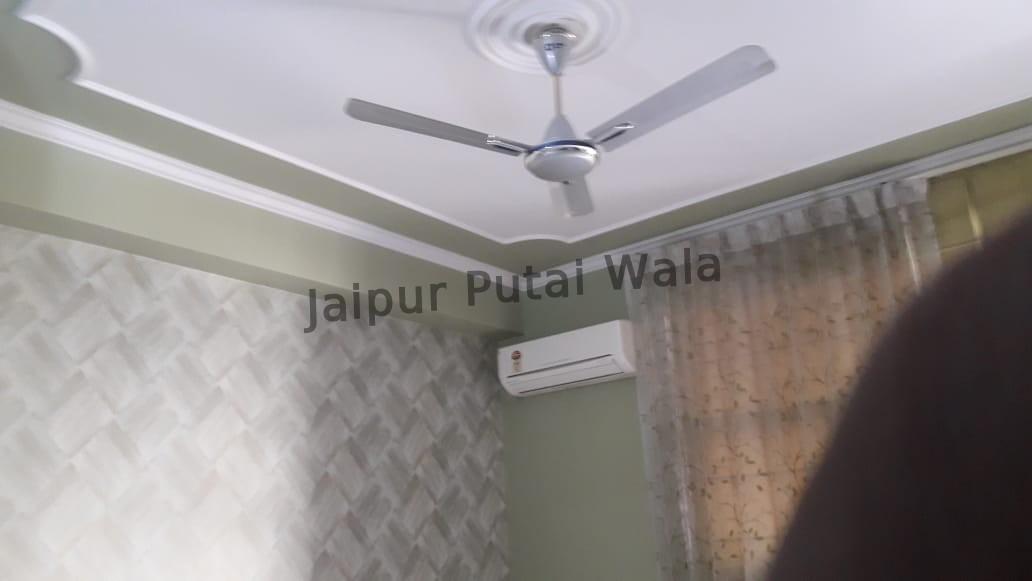 interior-paint-vaishali-nagar-jaipur-raj-3.jpg