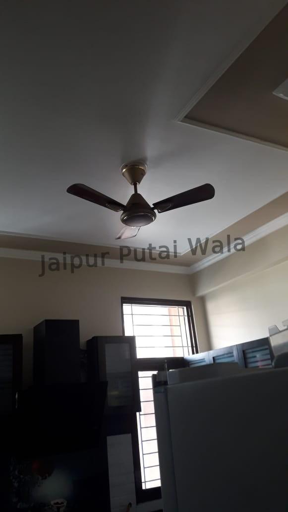 interior-paint-vaishali-nagar-jaipur-raj-4.jpg
