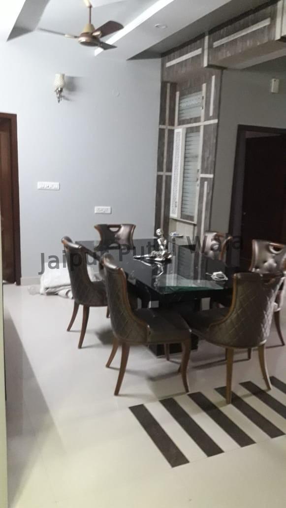 interior-paint-vaishali-nagar-jaipur-raj-5.jpg
