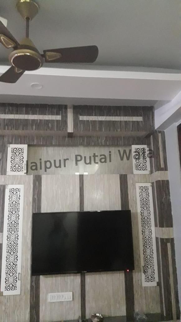 interior-paint-vaishali-nagar-jaipur-raj-7.jpg