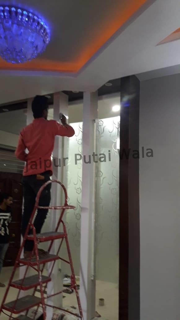 interior-paint-vaishali-nagar-jaipur-raj-8.jpg