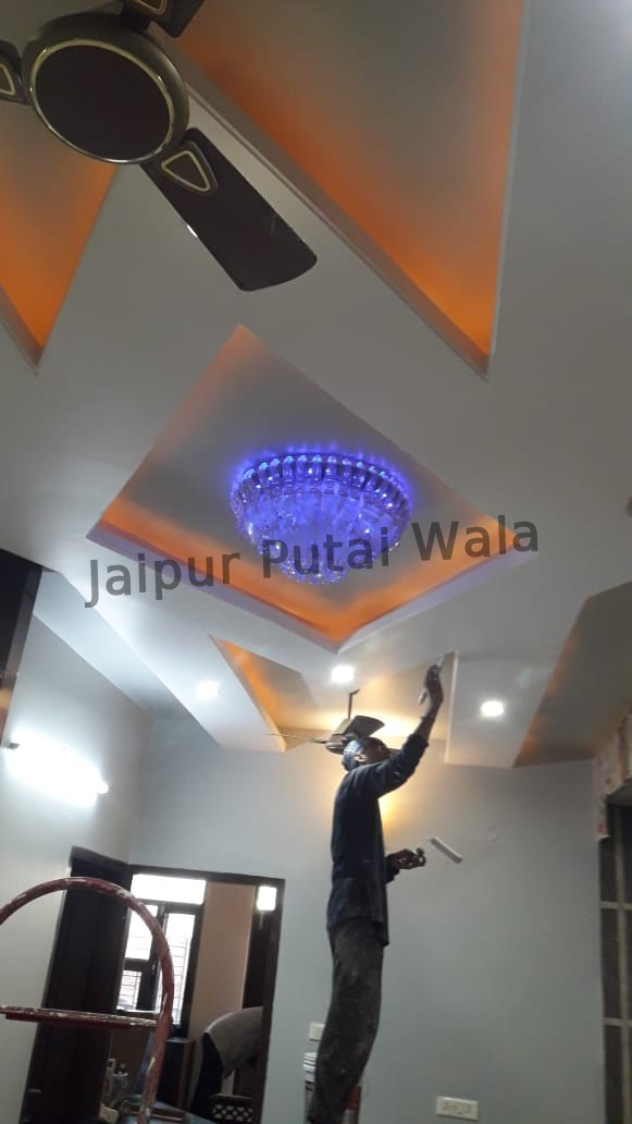 interior-paint-vaishali-nagar-jaipur-raj-9.jpg
