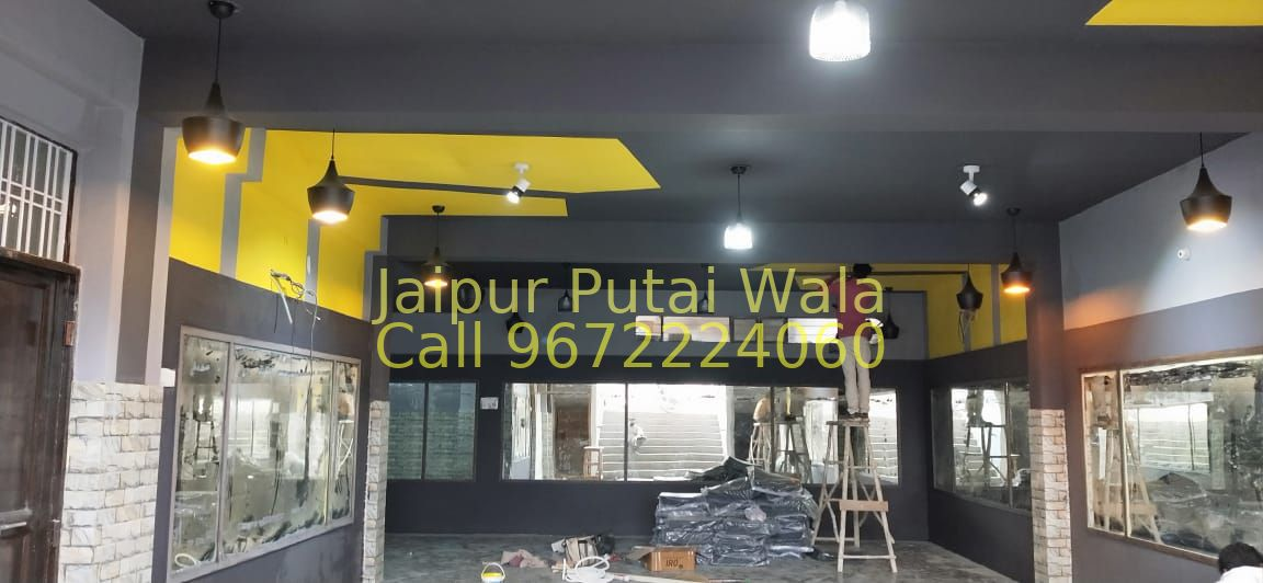 jagatpura-gym-paint-work-jaipur7.jpg