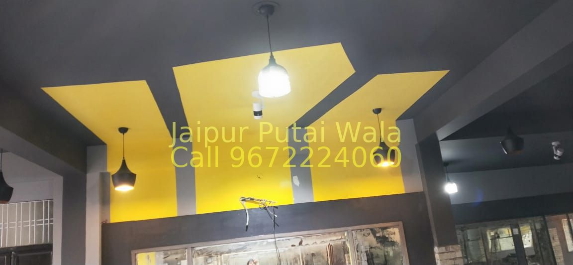 jagatpura-paint-gym-work-jaipur1.jpg