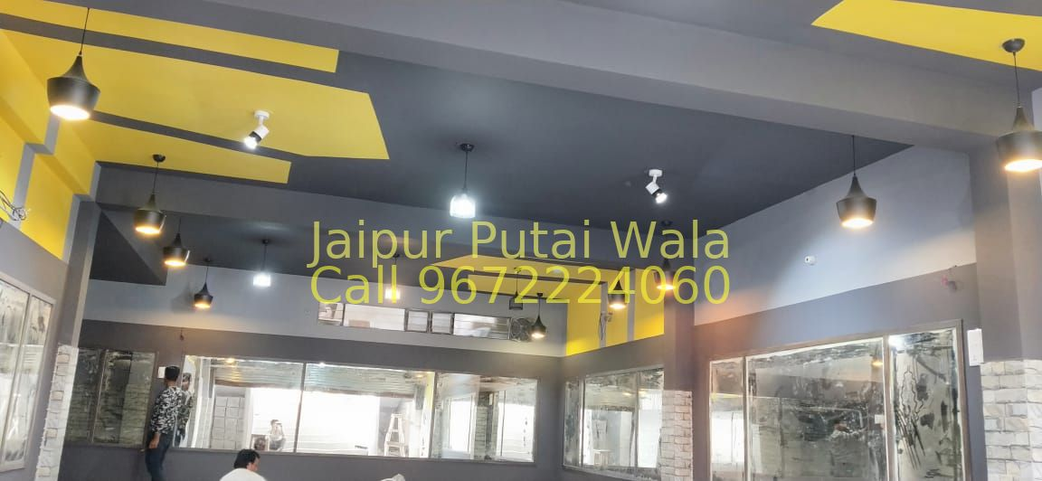 jagatpura-paint-gym-work-jaipur3.jpg