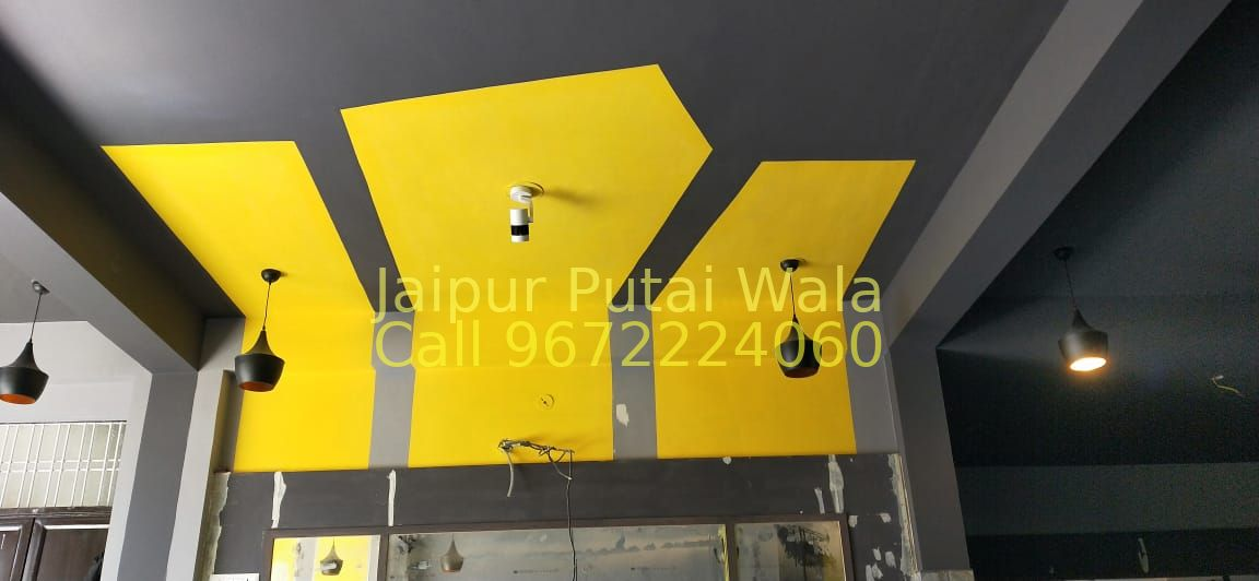 jagatpura-paint-gym-work-jaipur4.jpg