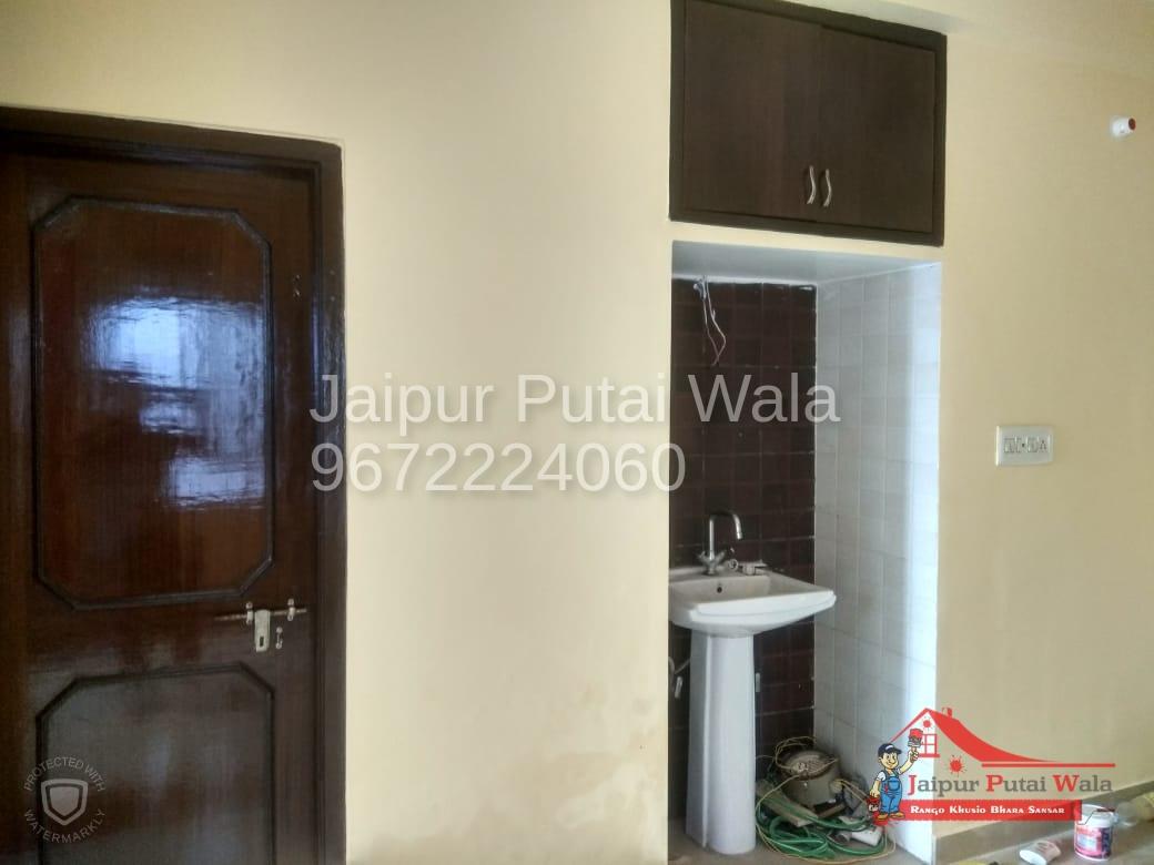jawahar-circle-malviya-nagar-jaipur-paint-work-12.jpeg