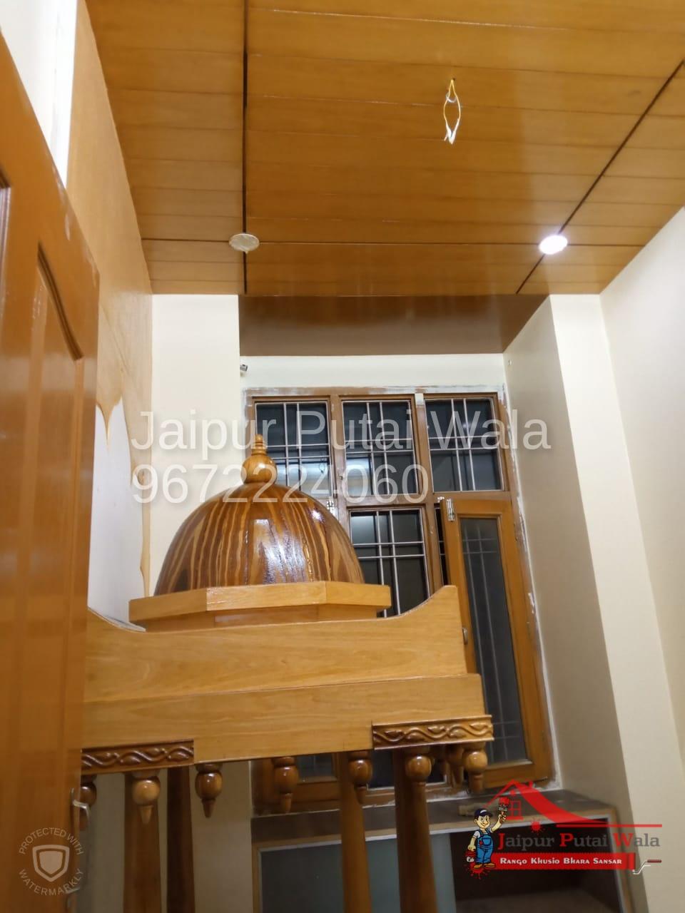 melamine-glossy-veneer-jaipur-wood-polish-4.jpeg