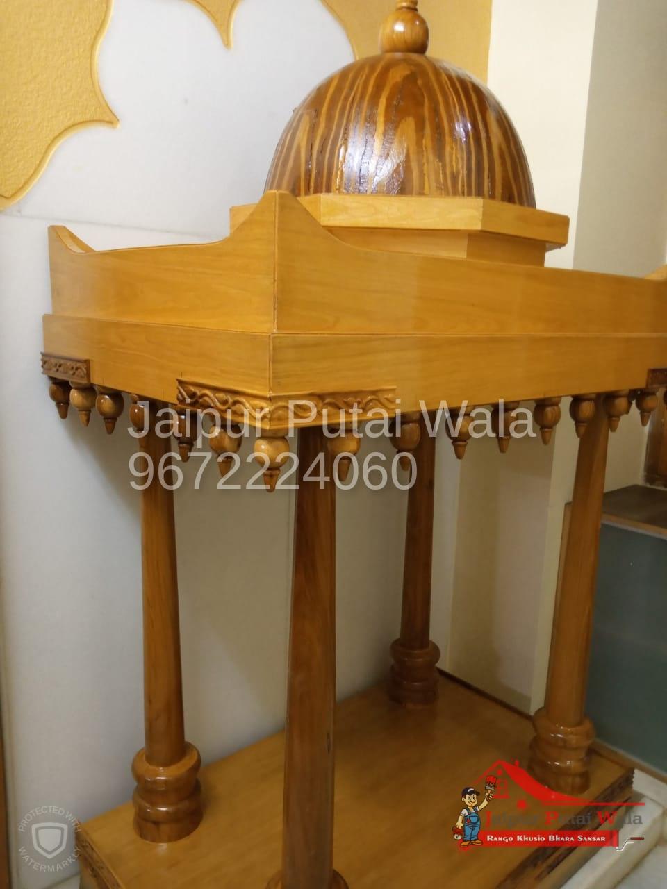 melamine-glossy-veneer-jaipur-wood-polish-7.jpeg