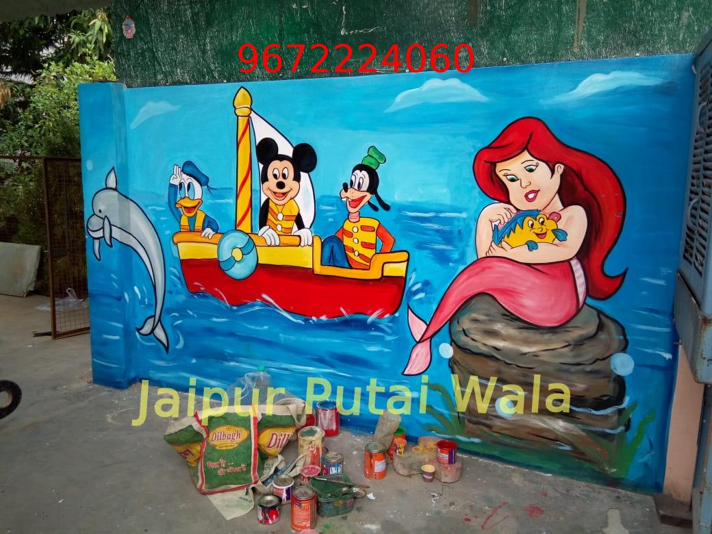 micky-mouse-cartoon-wall-paint-rajasthan-04.jpg
