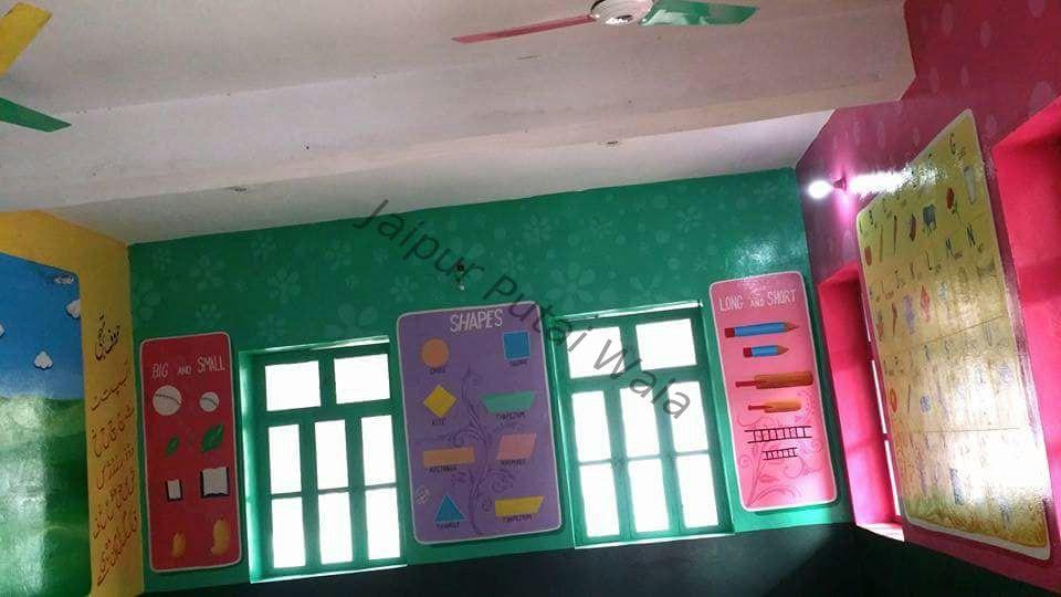 play-school-cartoon-design-jaipur-12.jpg