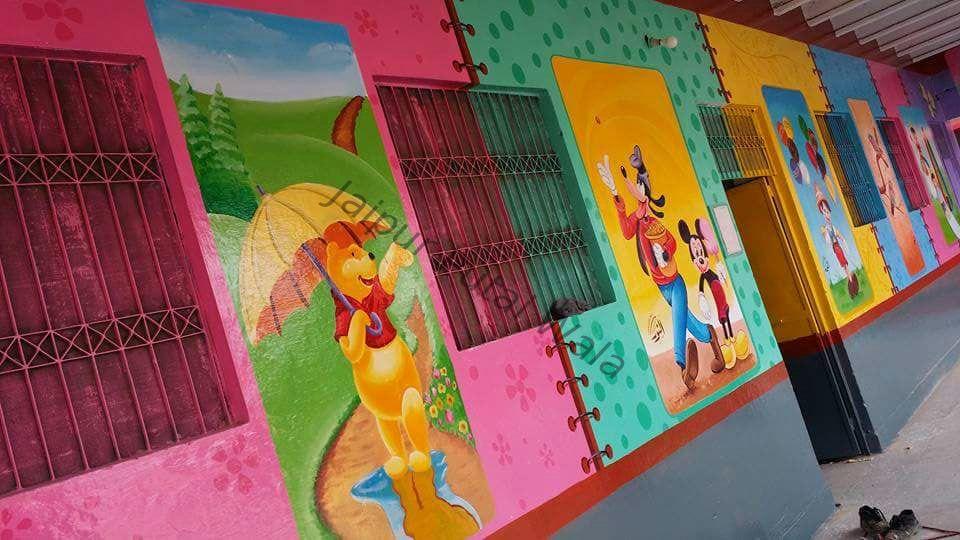 play-school-cartoon-design-jaipur-13.jpg