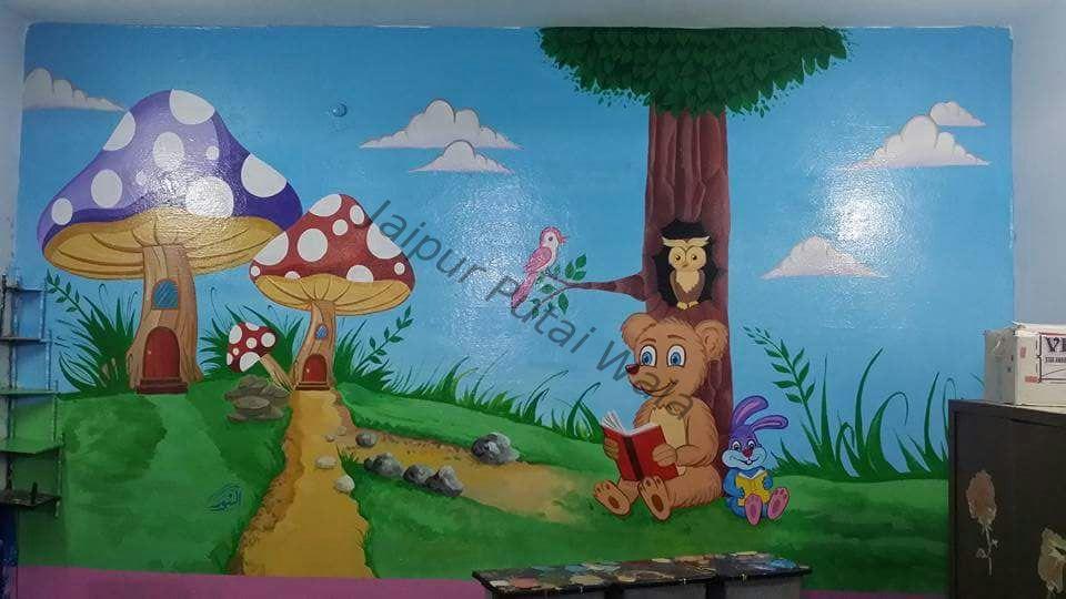 play-school-cartoon-design-jaipur-5.jpg