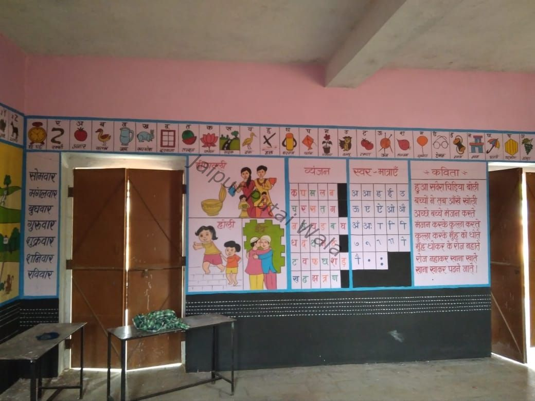 play-school-cartoon-design-jaipur-6.jpg