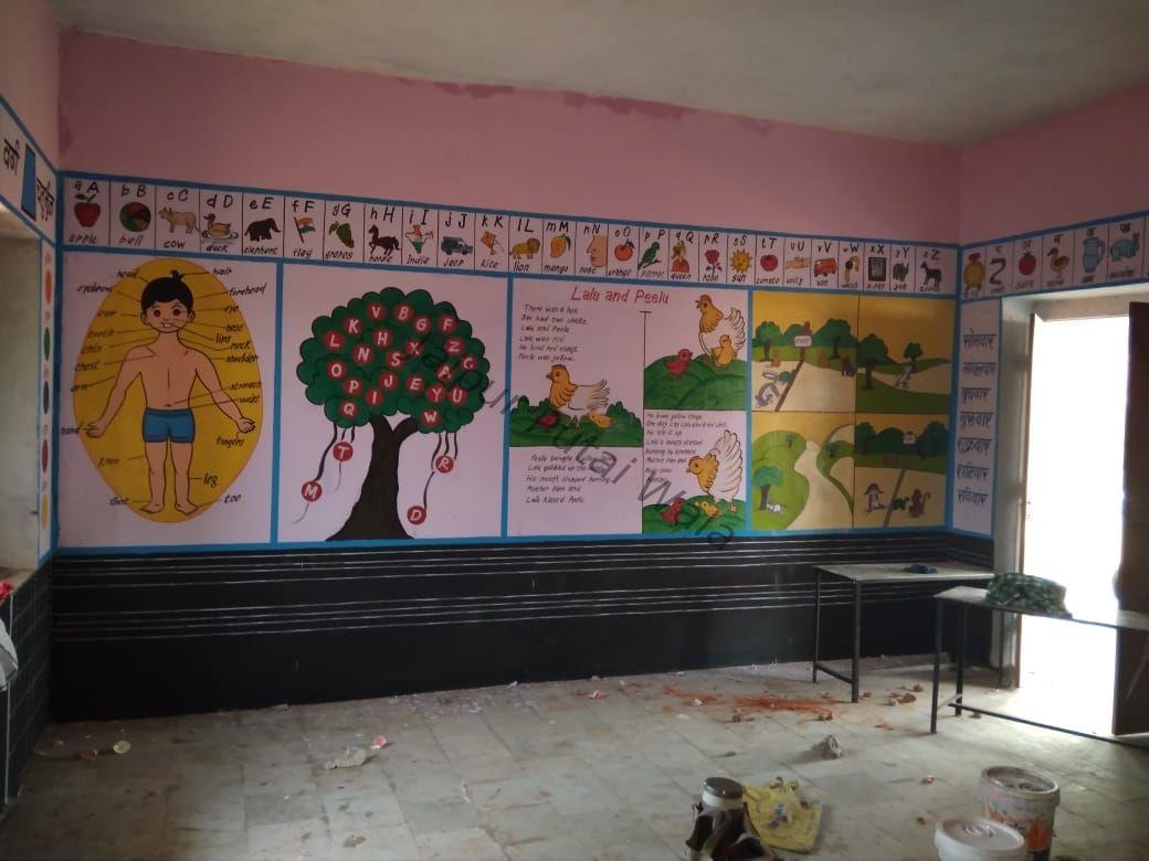play-school-cartoon-design-jaipur-7.jpg