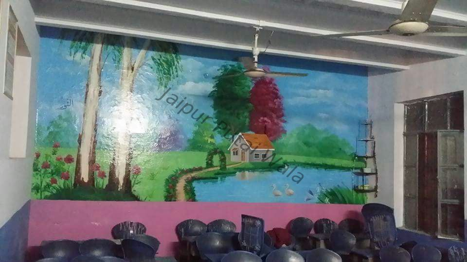 play-school-cartoon-design-jaipur-8.jpg